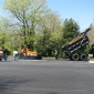 Cape cod Cooperative Paving 1