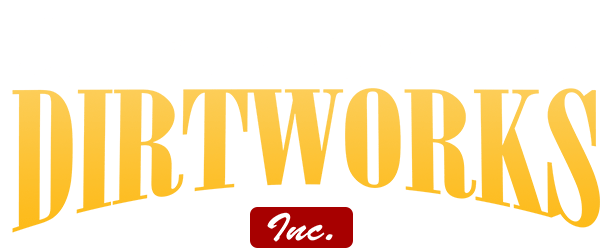 Dirtworks Cape Cod